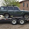 82 fj60 with 89 350 photo 4 by Aaron