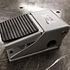 swag 50 inch finger brake build 217
