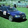 1998 A4 Stage III APR Kit