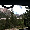 Wheel Lake July 2013 by lemon2476