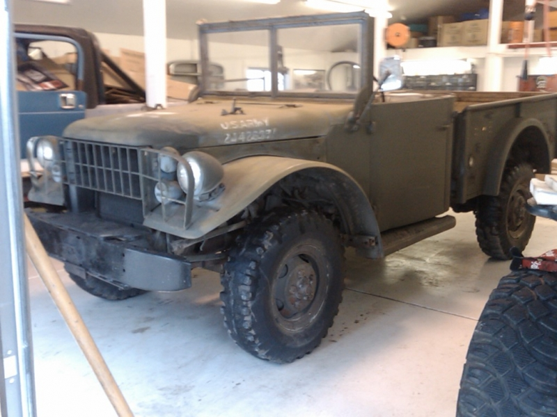 My M-37