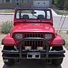 jeep10 by springsman