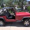 jeep11 by springsman