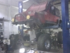 Removal Of Stock Axles  by ursman