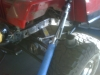 Coilover Tacked Up by ursman