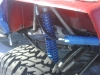 Coilover Hoops N' Springs In Place by ursman