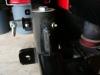 Tuff Designs Bumper/tire Carrier by ursman