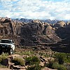 MOAB by royce8