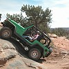 MOAB 06 by LoopiJeepGirl