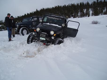 jeepsnowparty