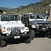 IMG_1502_640x480 by JEEPIN CHEF