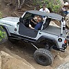kellyflats6-16-07.jpg11 by JEEPIN CHEF