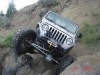 Sidewinder.7 by JEEPIN CHEF