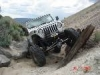 Sidewinder4 by JEEPIN CHEF