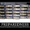 Prepared by Clint