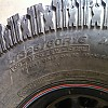 wheels2 by SMiTTY