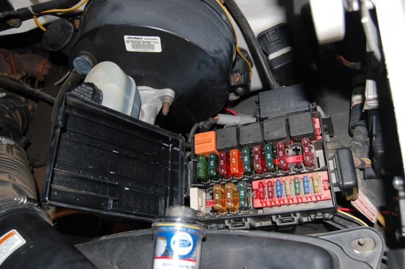 2003 f350 fuel filter 2002 f350 fuel filter